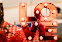 Cute Valentine's Day Gifts For Him Under $50