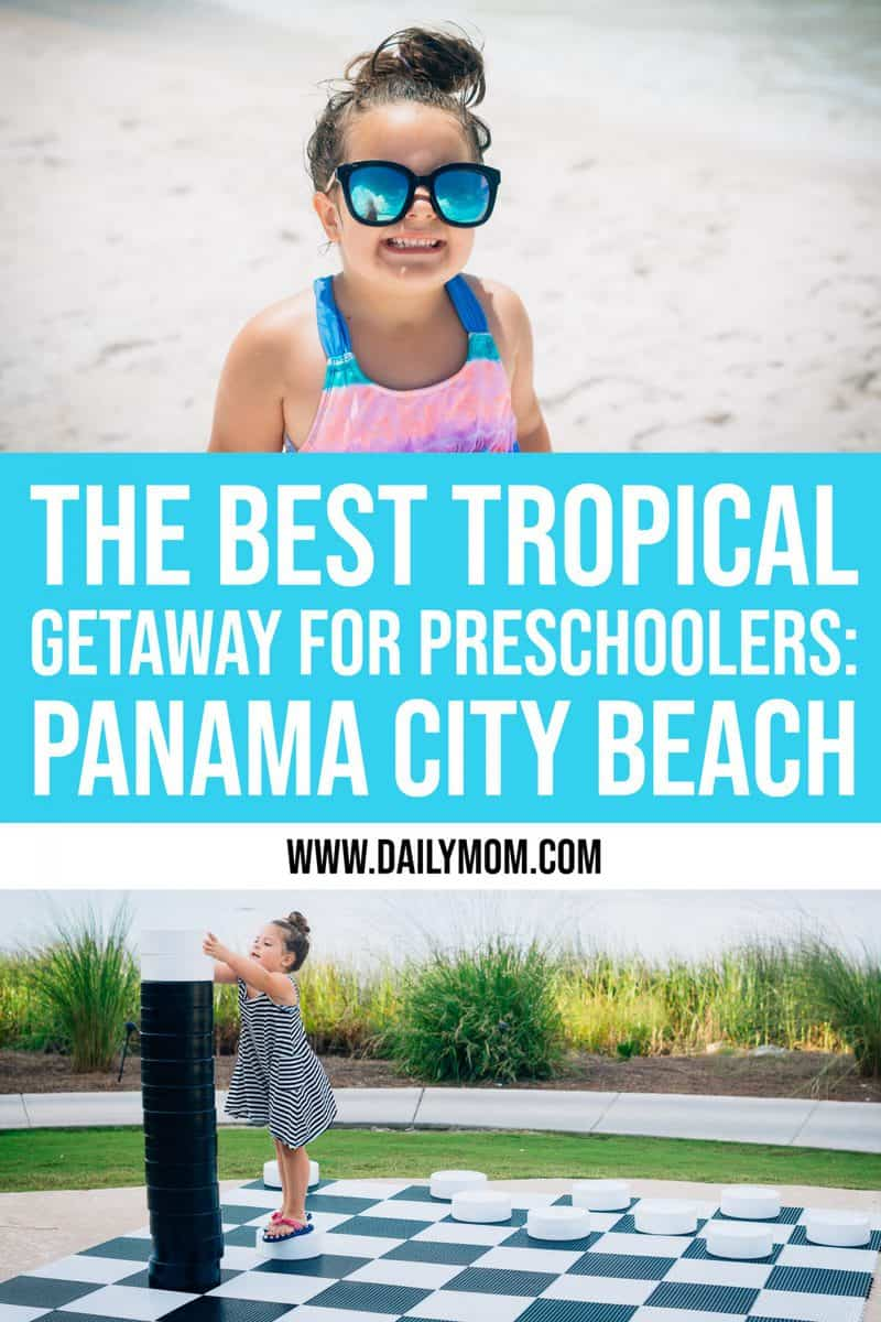 things-to-do-in-panama-city-beach-fl