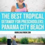 Fun Things To Do in Panama City Beach with Toddlers 1 Daily Mom Parents Portal