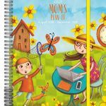 27 Best Planners For Mom