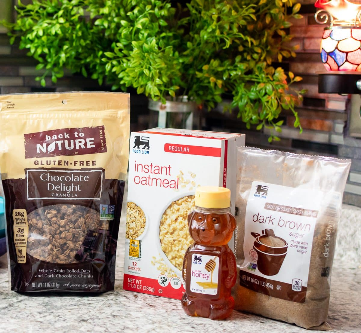 daily-mom-parent-portal-Healthy Granola Bars Recipes For Moms On The Go ingredients