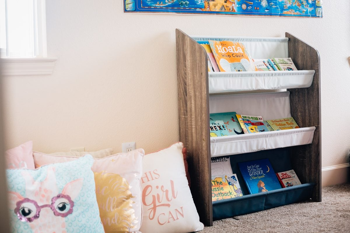 daily mom parents portal Playroom Organization Tips For The New Year