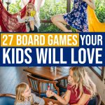 26 Family Board Games You Need for your Next Family Game Night 3 Daily Mom Parents Portal
