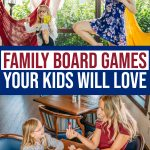 26 Family Board Games You Need for your Next Family Game Night 2 Daily Mom Parents Portal
