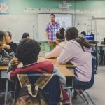 What Is An Iep?