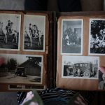 First Memories- Childhood Memory