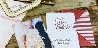 15 Cutest Valentine's Day Gifts For Her
