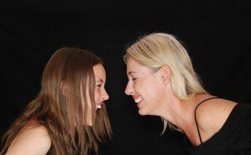 50 Best Knock-knock Jokes For Kids