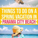 Why you should visit Panama City Beach for Spring Vacation 1 Daily Mom Parents Portal