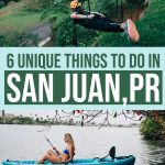 6 Quick Things to Do in San Juan for a Day 1 Daily Mom Parents Portal