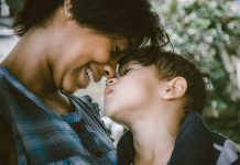 10 Activities To Grow Your Mother Son Relationship