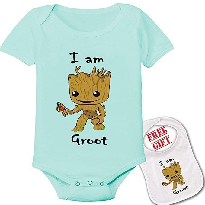 daily-mom-parent-portal25 Cool Onesies Your Baby Must Wear In 2019-groot