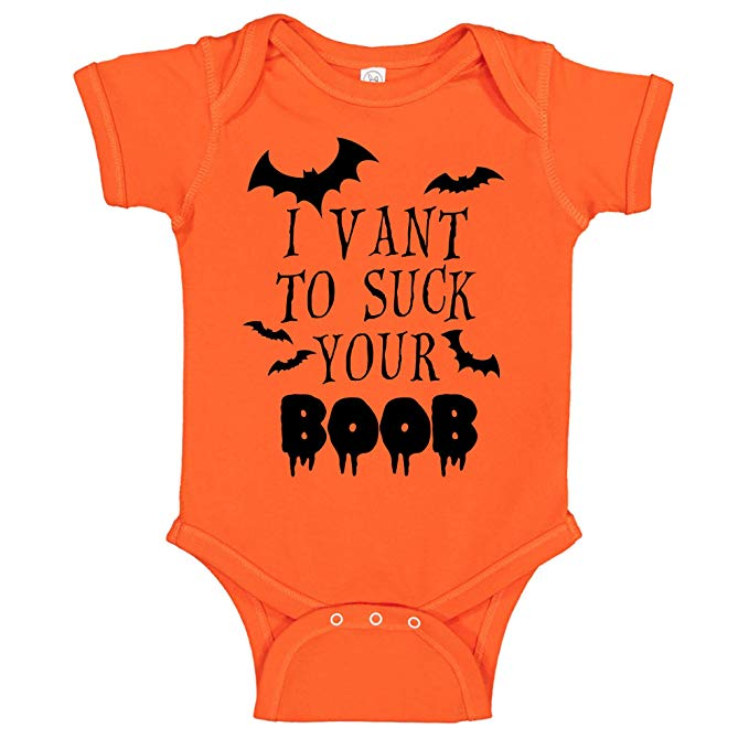 daily-mom-parent-portal25 Cool Onesies Your Baby Must Wear In 2019-suck