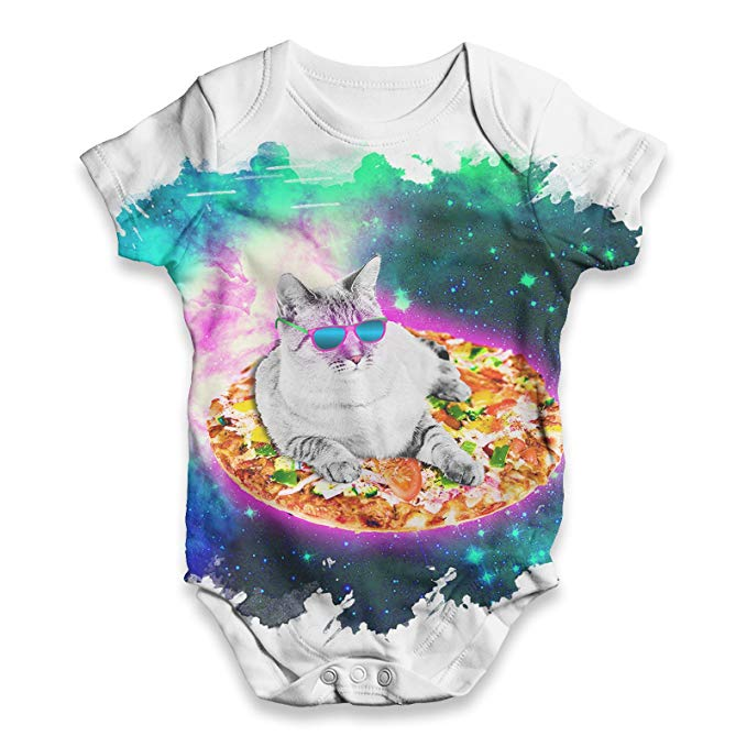 daily-mom-parent-portal 25 Cool Onesies Your Baby Must Wear In 2019-cat