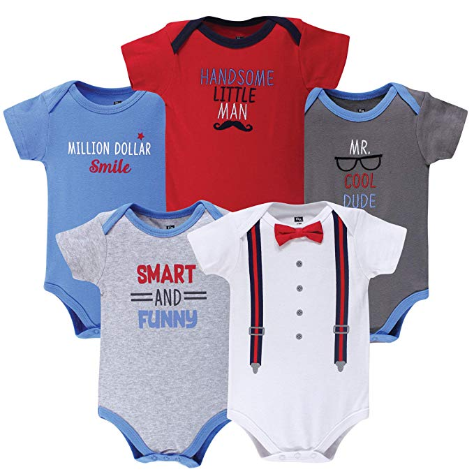 daily-mom-parent-portal25 Cool Onesies Your Baby Must Wear In 2019-cool-dude-onesies
