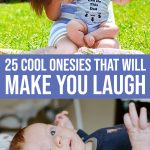25 Cool Onesies That Will Make You Laugh 1 Daily Mom Parents Portal