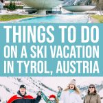 Your Guide to a Ski Holiday in Obergurgl, Oetztal 1 Daily Mom Parents Portal