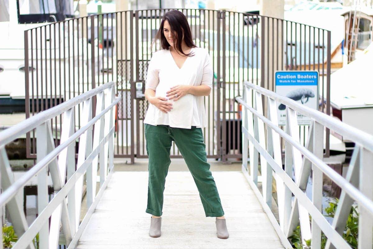 daily mom parent portal spring 2019 trends