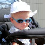 Why Parents Need Both A Jogging Stroller And An Umbrella Stroller