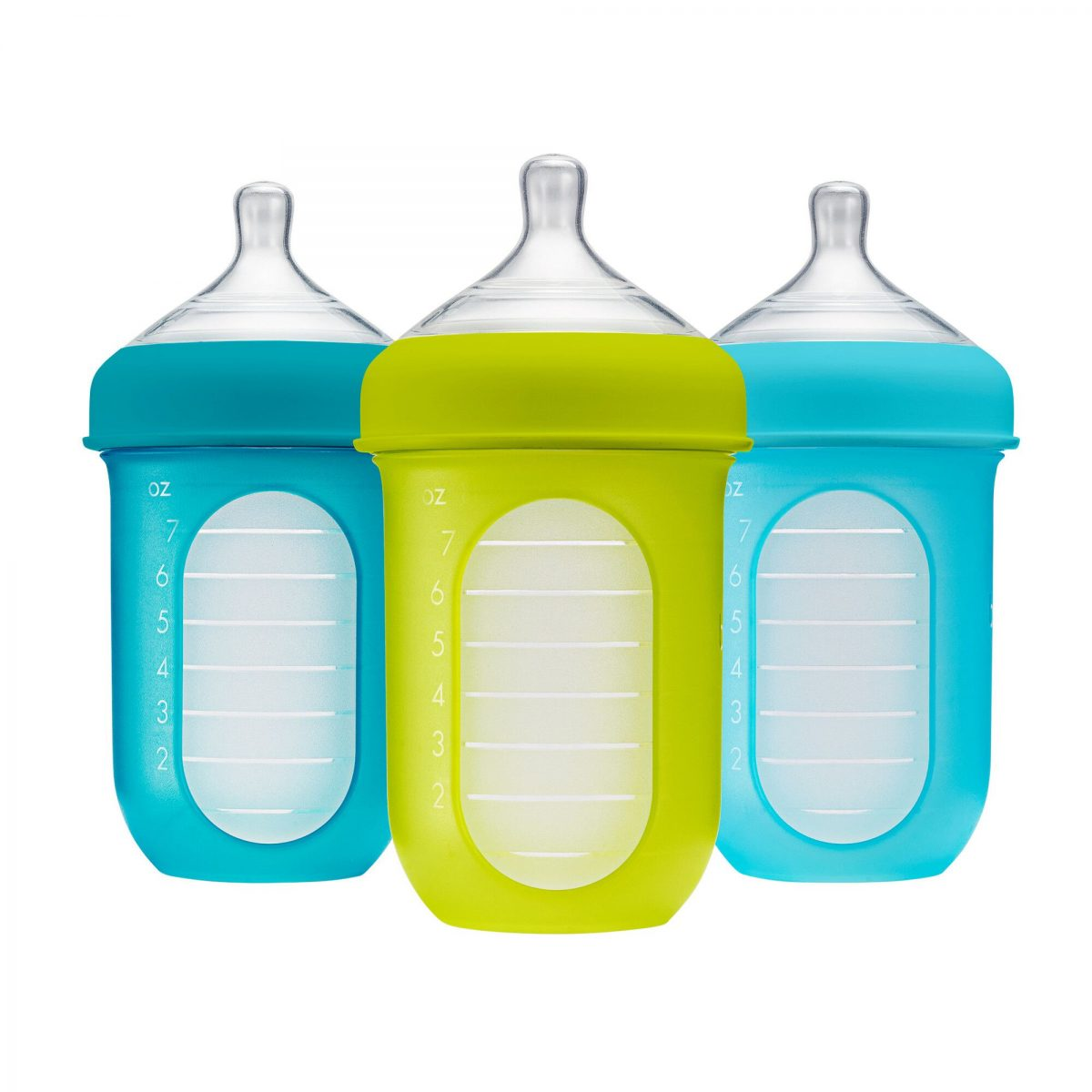 daily mom parent portal best baby bottle
