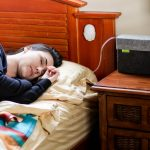 daily mom parent portal signs of sleep deprivation