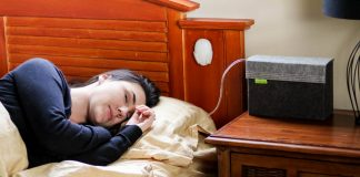 The Signs Of Sleep Deprivation And How To Avoid It