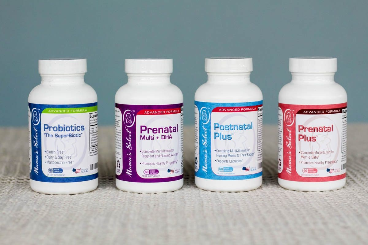 A Complete Guide To Galactagogues And Lactation Supplements