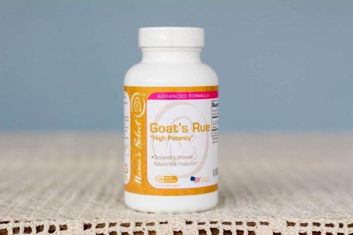 Mamas Select Vitamins Daily Mom Parent Portal 27