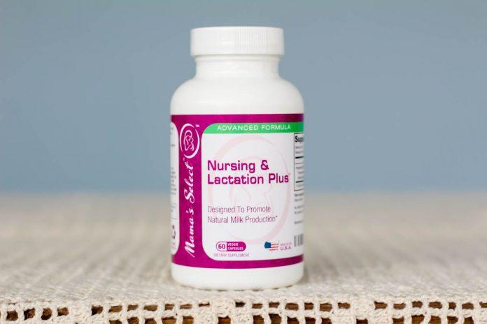 Mamas Select Vitamins Daily Mom Parent Portal 29