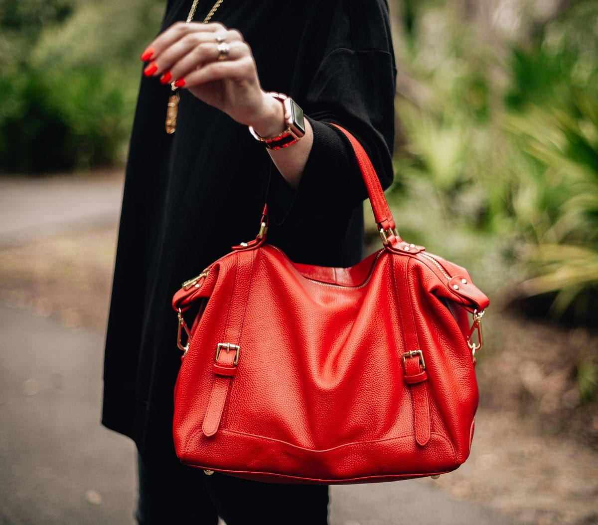 Spring 2019 Fashion Trends For Women » Daily Mom