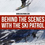 What You Should Know about Ski Patrol 1 Daily Mom Parents Portal