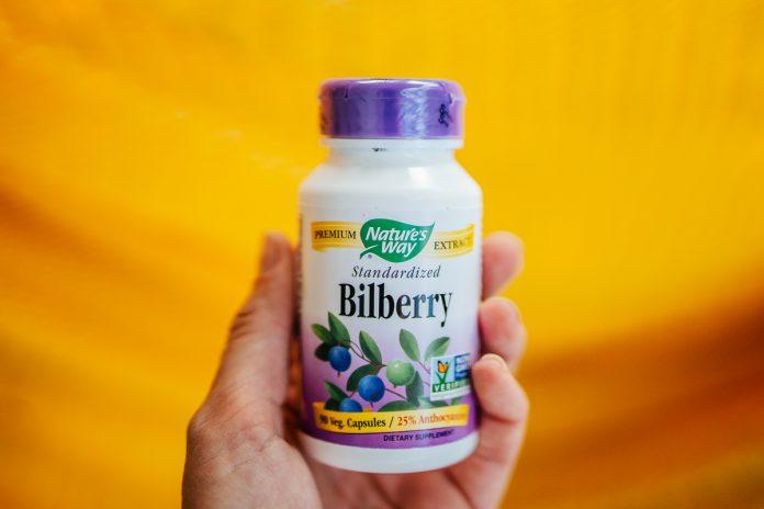 Vitamins 8