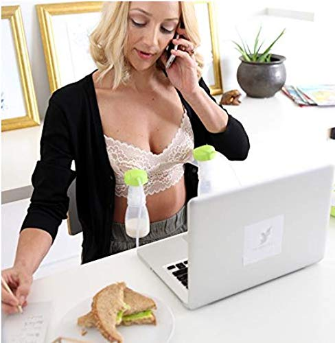 25 Of The Best Nursing Bras For Small And Big Chested Women  Baby Latest News-2305