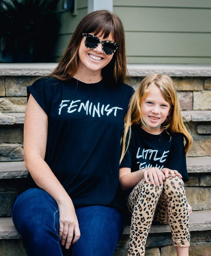 10 Heartwarming Mother's Day Gifts From Kids