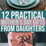 12 Practical Mother's Day Gifts from Daughters 1 Daily Mom Parents Portal