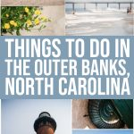 Vacationing in The Outer Banks, North Carolina 2 Daily Mom Parents Portal