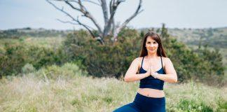 10 Coolest Yoga Subscription Boxes