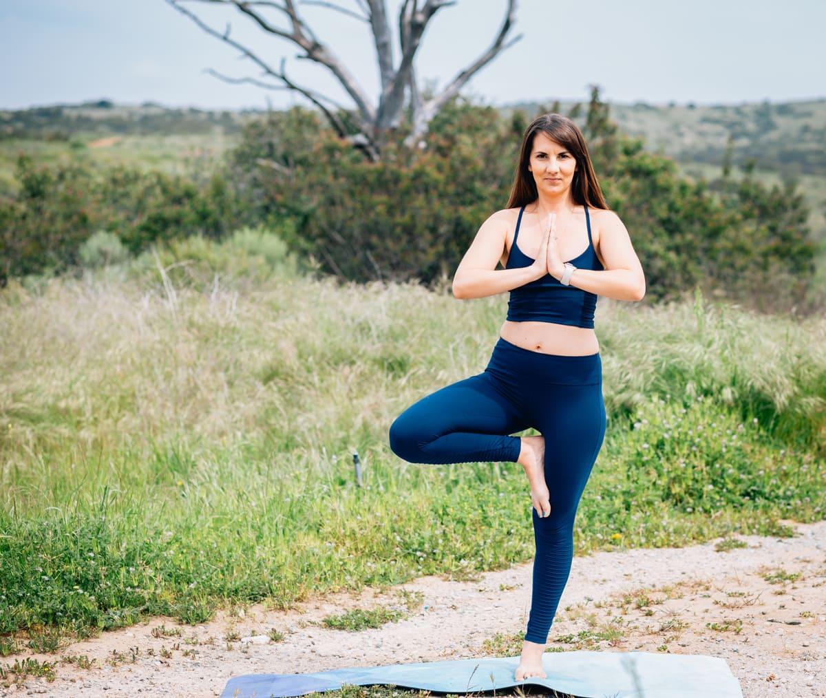 77e1353adfd 👇10 Unique Yoga Subscription Boxes » Read Now! 👇