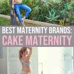 Cake Maternity Nursing Bra: Best Maternity Brands 1 Daily Mom Parents Portal