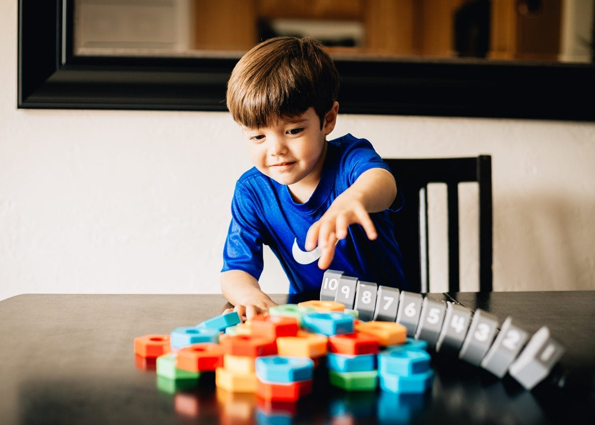 Indoor Activities For Toddlers And Children With Lakeshore Learning