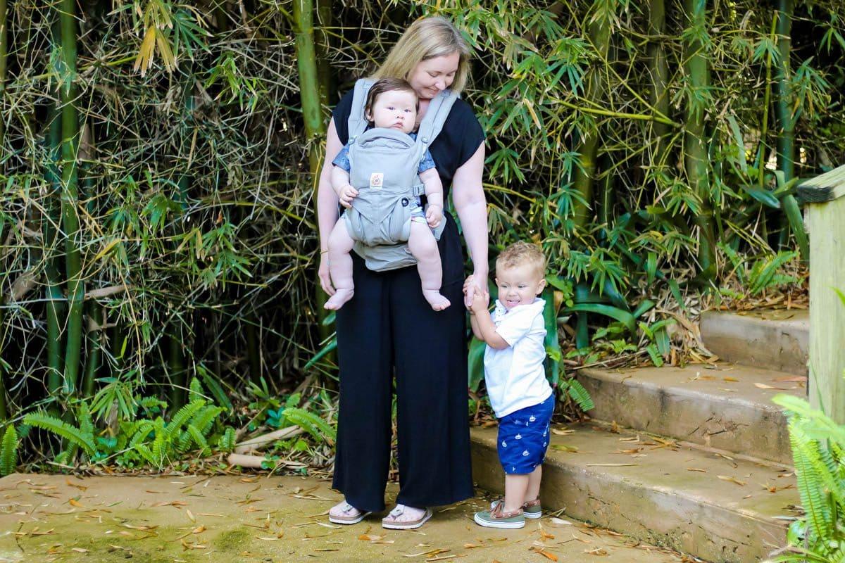 Mother's Day-sasha