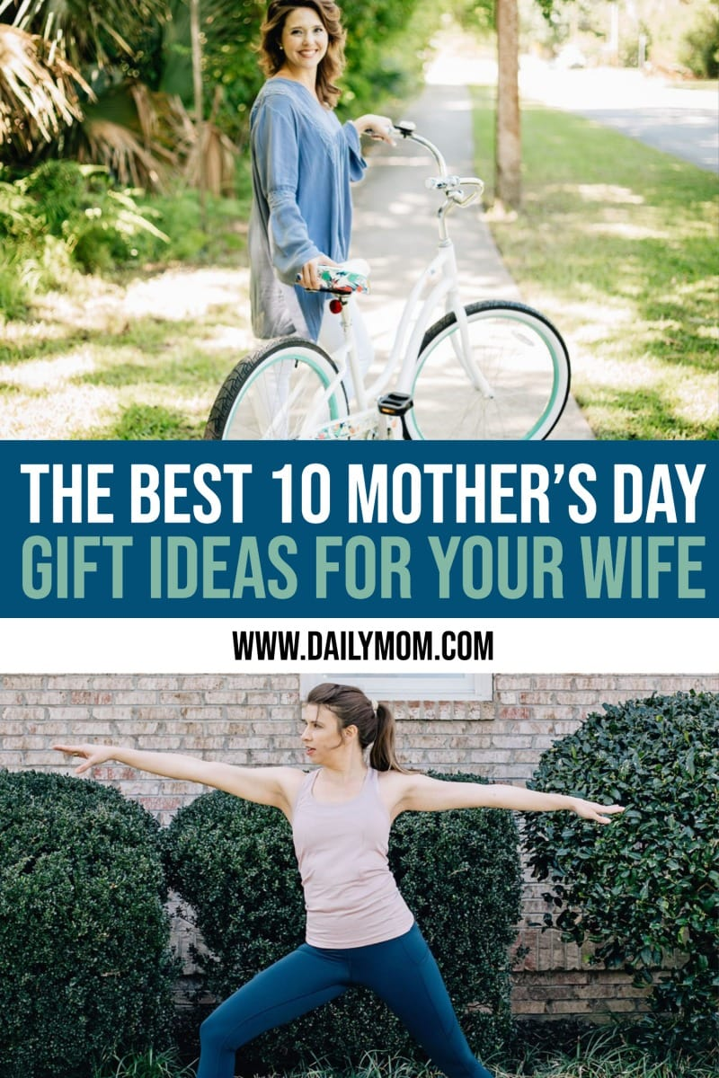 daily mom parent portal mother's day gift ideas for wife