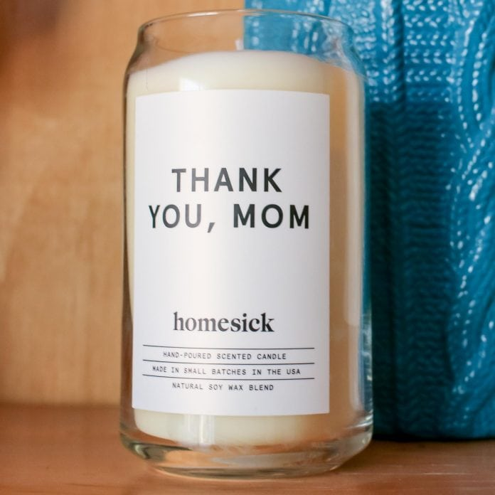 Gifts From Afar: Mother's Day Delivery Gifts With Love
