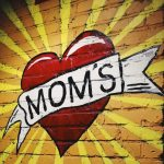 10 Unique Mother's Day Gift Ideas For Hard To Buy For Moms