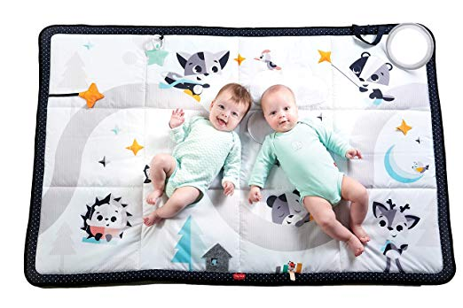 daily mom parent portal baby play mat