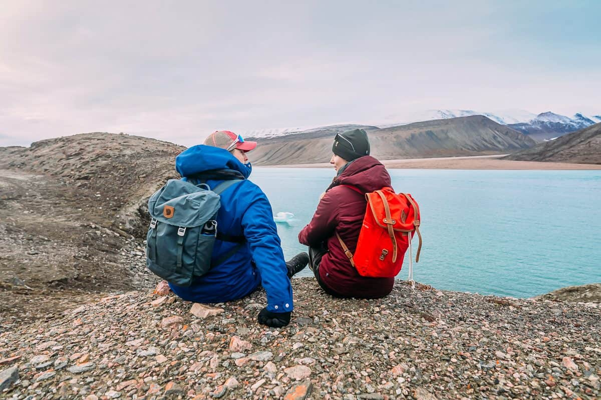 Arctic Expedition Packing for an Arctic Expedition Daily Mom Parent Portal