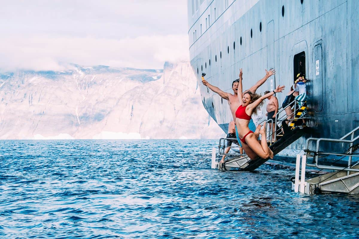 Arctic Expedition: A Complete Guide
