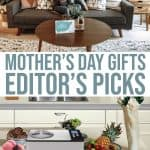 Mother's Day Gifts Online: Editors' Top Picks 1 Daily Mom Parents Portal