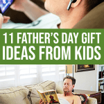 11 Unique Father's Day Gifts From Kids 1 Daily Mom Parents Portal