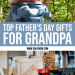The 8 Top Father's Day Gifts for Grandpa 1 Daily Mom Parents Portal